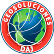 Geosoluciones DAJ